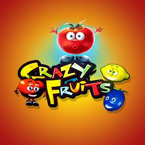 simulyator-crazy-fruits-20-lineyniy
